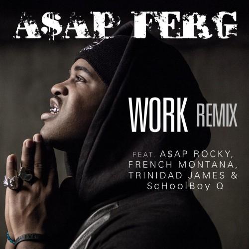 asap-ferg-work-remix-artwork-500x500