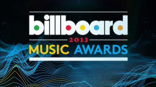 billboard-awards-500x281