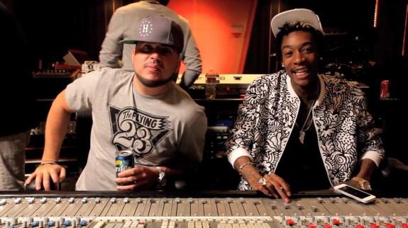 DJ-Felli-Fell-Reason-To-Hate-Feat.-Wiz-Khalifa-Neyo-Tyga-e1368108870427