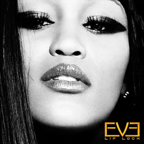 eve-lip-lock-cover