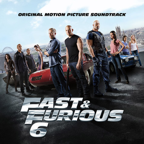 fast-furious-6-soundtrack