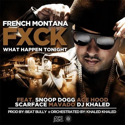 french-montana-f-what-happens-tonight