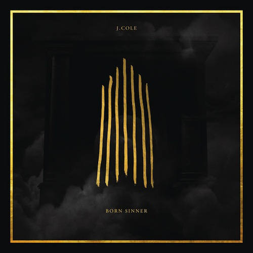 j-cole-born-sinner-album-cover-standard