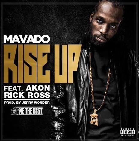 mavado-rise-up
