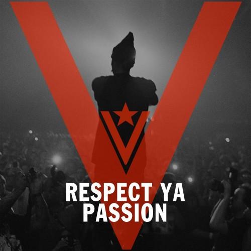 respect-ya-passion-nipsey-500x500