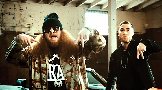 rittz-mike-posner-switch-lanes-adwiin