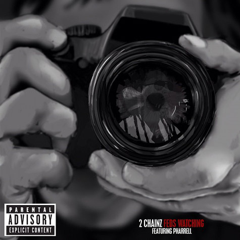 2-chainz-feds-watching