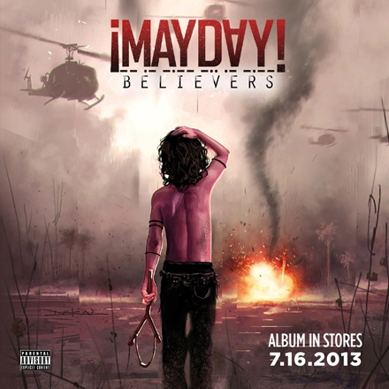 25-Mayday-Believers