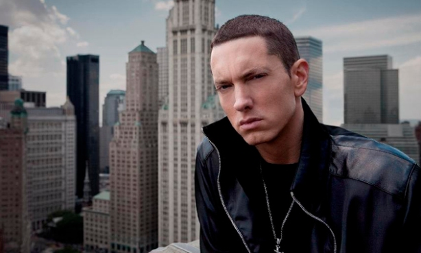 326-Eminems-2013-Album-Confirmed-1