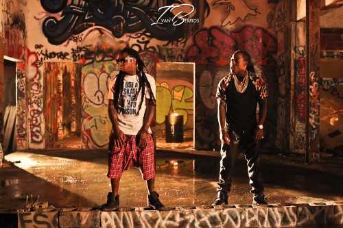 ace-hood-wayne-outchea-7-500x333