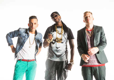 clinton-2-chainz-macklemore