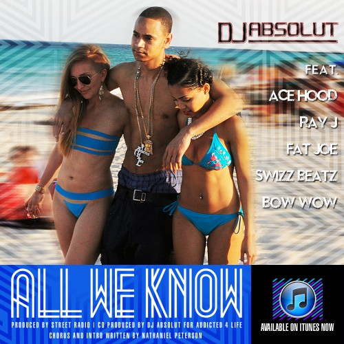 dj-absolut-all-we-know-500x500