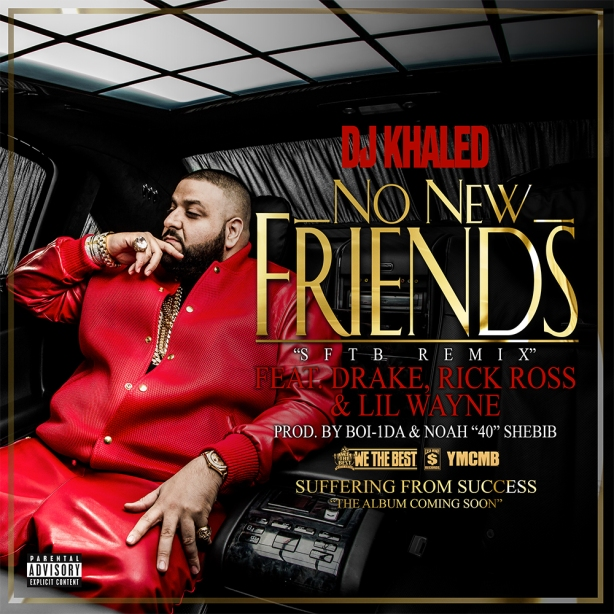 DJ-Khaled-No-New-Friends-2