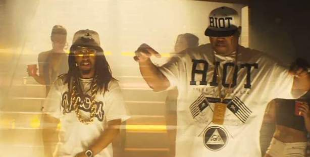e40-lil-jon-ripped-official-music-video