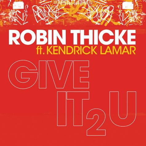 give-it-2-u