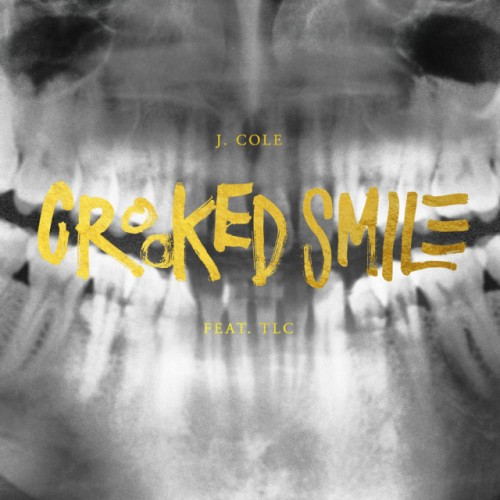 j-cole-crooked-smile-500x500