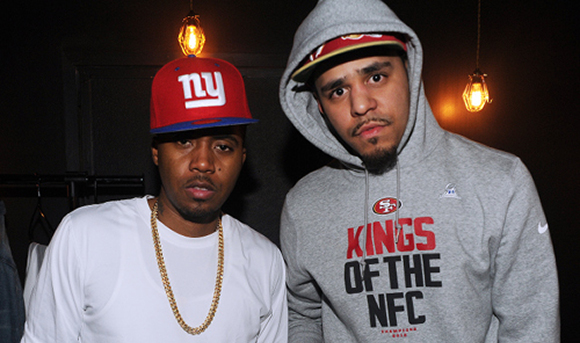 J.-Cole-Let-Nas-Down-Remix-ft.-Nas