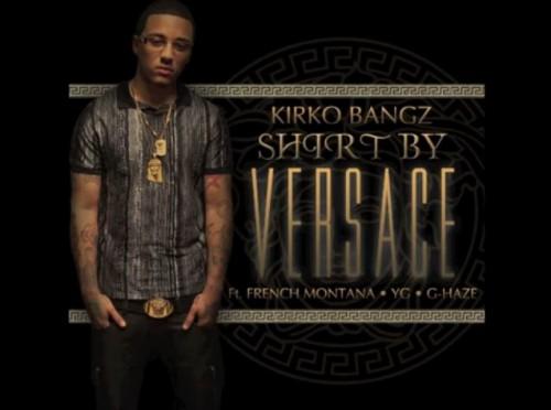 kirko-bangz-shirt-by-versace-500x372