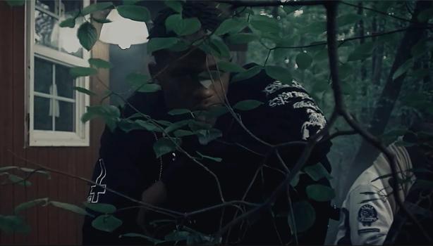 Music-Video-Travi-Scott-upper-Echelon