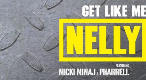 nelly-get-like-me-500x277