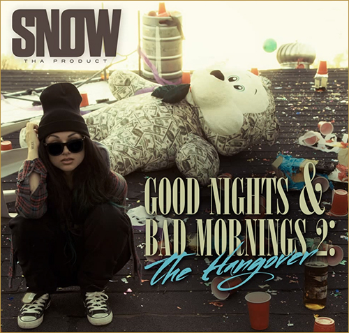 Snow Tha Product - Play Lyrics