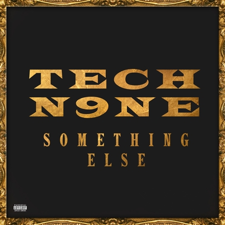 tech-n9ne-something-else-standard