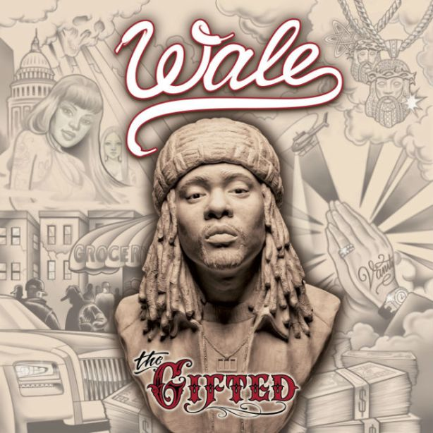 wale-the-gifted-tracklist