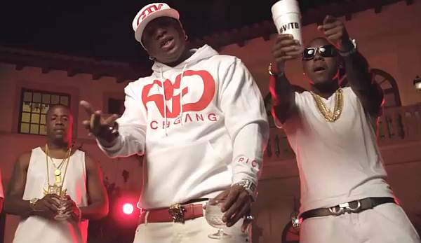 rich-gang-dreams-come-true-official-music-video-yo-gotti-ace-hood-birdman