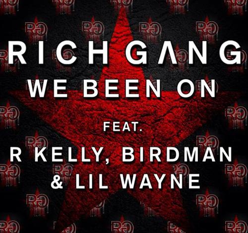 Rich-Gang