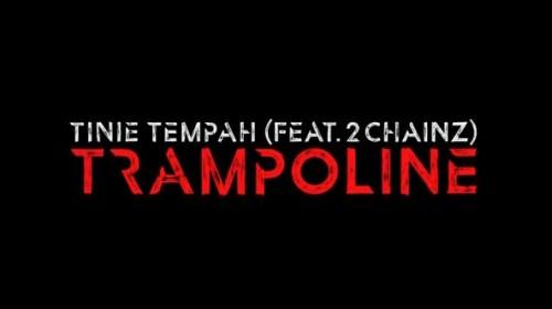 tinie-trampoline-500x280