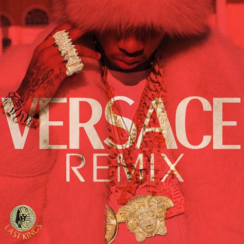 tyga-versace-remix