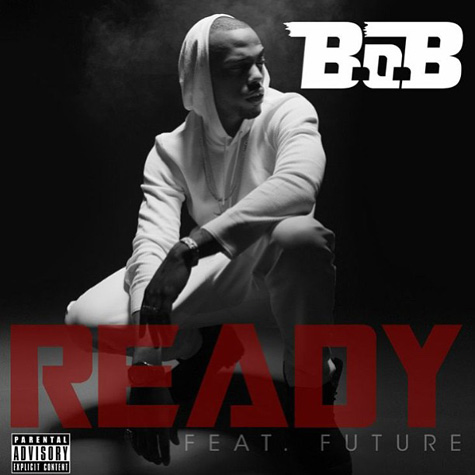 bob-ready