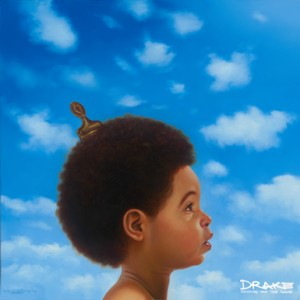 drake-nwts-young-300x300
