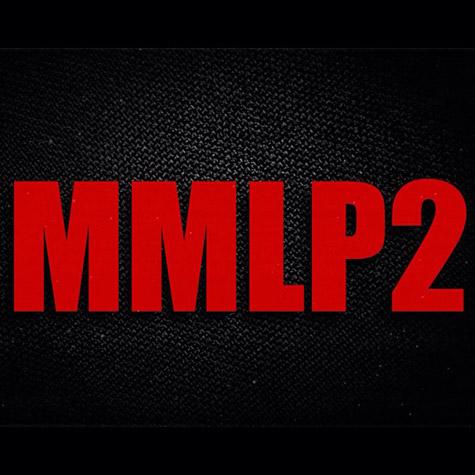 mmlp2