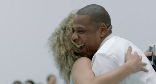 picasso-baby-video-500x270