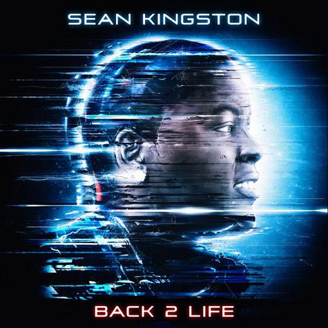 sk-back-2-life