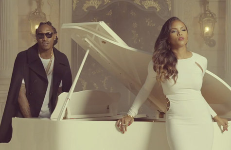 future-letoya-honest