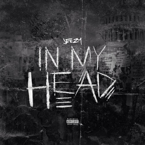 jeezy_in-my-head-500x500
