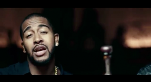 Omarion_Know-You-better-500x272