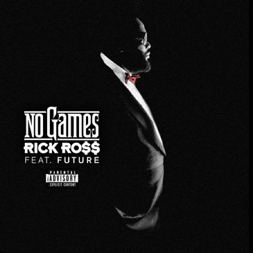 rick-ross-no-games-500x500