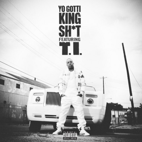 yo-gotti-king-shit-500x500 (1)