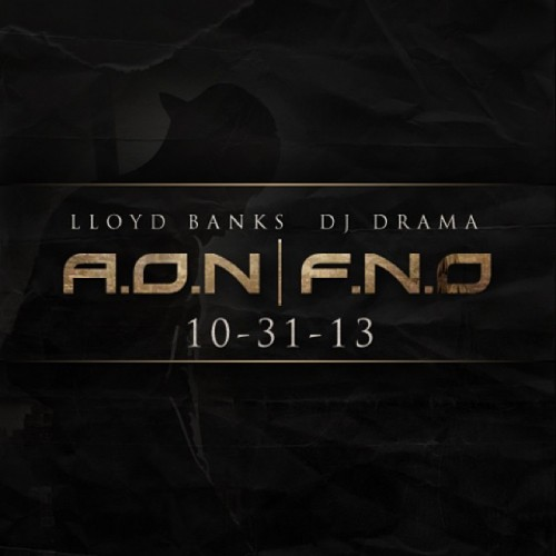 banks-fno-release-date-500x500