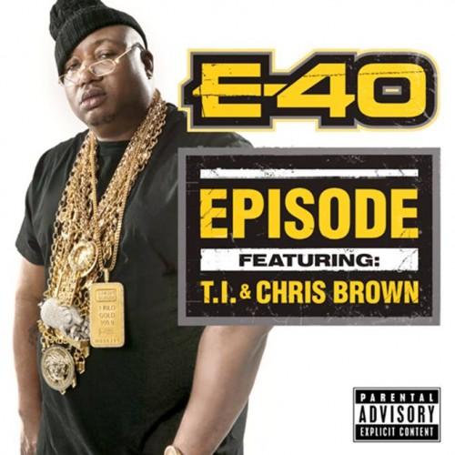 e-40-episode-500x500