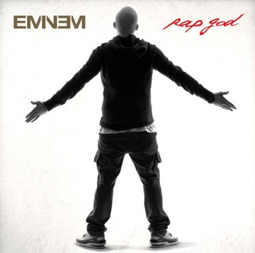 emiem-rap-god-500x497
