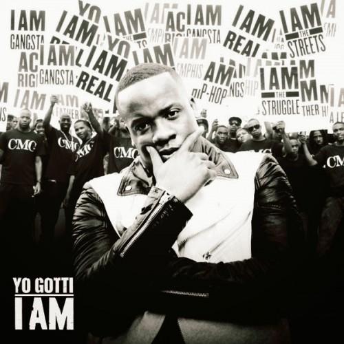 yo-gotti-i-am-500x500