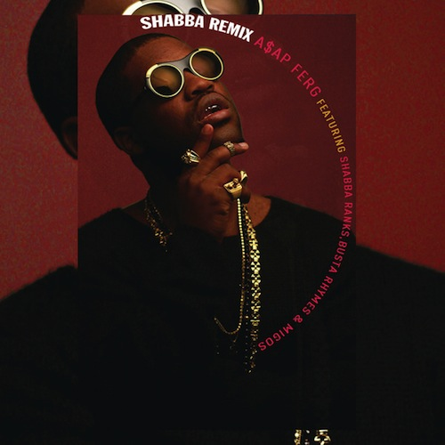 asap-ferg-shabba-remix