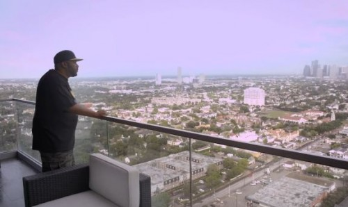 bun-b-triller-video-500x298