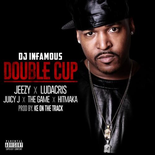 dj-infamous-double-cup-500x500