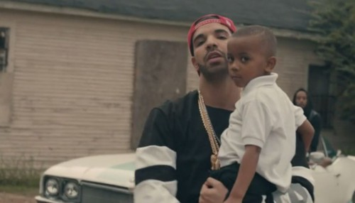 drake-worst-behavior-video-500x286