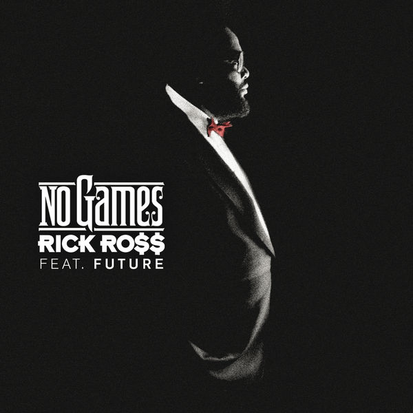 image-medias-rick-ross-ft-future-no-games-2360